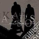 Jonas Hellborg - Kali's Son cd musicale di Jonas Hellborg