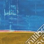 Rural Alberta Advant - Hometowns cd musicale di RURAL ALBERTA ADVANT