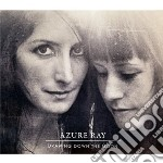 Azure Ray - Drawing Down The Moon cd musicale di Ray Azure