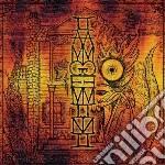 Cursive - I Am Gemini cd musicale di Cursive