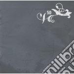 SADDLE CREEK 50                           cd musicale di Artisti Vari