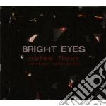 NOISE FLOOR-RARITIES '98/'05 cd musicale di Eyes Bright