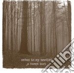 Satan Is My Brother - Forest Dark cd musicale di Satan is my brother