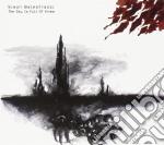 Simon Balestrazzi - Sky Is Full Of Kytes cd musicale di Simon Balestrazzi