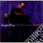 Sugar Ray & The Bluetones - Evening cd musicale di Sugar ray & the bluetones