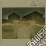 Cocteau Twins - Garlands cd musicale di Twins Cocteau