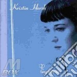 Kristin Hersh - Sunny Border Blue cd musicale di Hersh Kristin