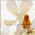 Tanya Donelly - Beauty Sleep cd musicale di Tanya Donelly