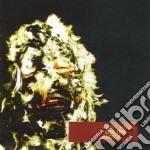 Vinny Miller - On The Block cd musicale di Vinny Miller