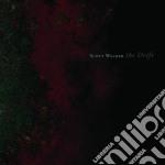 Scott Walker - The Drift cd musicale di WALKER SCOTT