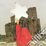 Dead Can Dance - Spleen And Ideal cd musicale di DEAD CAN DANCE