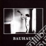 (LP VINILE) In the flat field lp vinile di Bauhaus