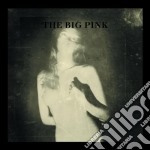 A BRIEF HISTORY OF LOVE                   cd musicale di Pink Big