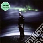 Joker - The Vision cd musicale di Joker