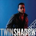 (LP VINILE) Confess lp vinile di Shadow Twin