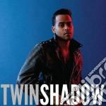Twin Shadow - Confess cd musicale di Shadow Twin