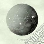 Efterklang - Piramida cd musicale di Efterklang