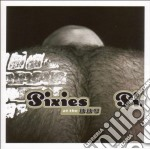 Pixies - At The BBC cd musicale di PIXIES
