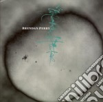 Brendan Perry - Eye Of The Hunter cd musicale di PERRY BRENDAN