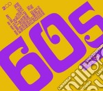 Various - 60S Hits cd musicale di Artisti Vari