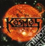 Kosmos cd musicale di Kosmos