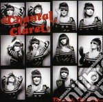 Claret Chantal - One, The Only cd musicale di Chantal Claret