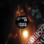 (LP VINILE) Late lp vinile di EXCEPTER