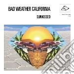 (LP VINILE) Sunkissed lp vinile di Bad weather californ
