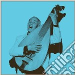 John Jacob Niles - Boone-tolliver Recordings cd musicale di John jacob Niles