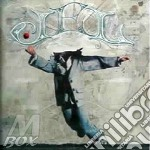 Jel - Soft Money cd musicale di JET