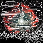 Blues Control - Blues Control cd musicale di Control Blues