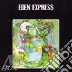 Eden Express - Que Amors Que cd musicale di Express Eden