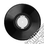 (LP VINILE) White manna lp vinile di Manna White