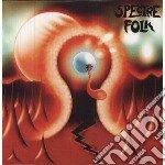 (LP VINILE) Ancient storm lp vinile di Folk Spectre