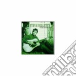 Texas & tennessee - gillette steve cd musicale di Gillette Steve