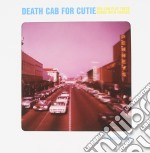 Death Cab For Cutie - You Can Play These Songs With Chords cd musicale di DEATH CAB FOR CUTIE