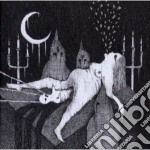 Dragged Into Sunligh - Hatred For Mankind cd musicale di DRAGGED INTO SUNLIGH