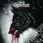 Book Of Black Earth - The Cold Testament cd musicale di Book of black earth