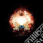 Junius - Reports From The Threshold Of Death cd musicale di Junius