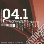 Various - 04.1 cd musicale di Artisti Vari