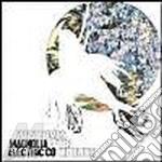 (LP VINILE) WHAT COMES AFTER THE BLU lp vinile di MAGNOLIA ELECTRIC CO.