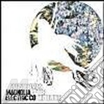 Magnolia Electric Co. - What Comes After The Blues cd musicale di MAGNOLIA ELECTRIC CO