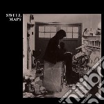 (LP VINILE) Jane from occupied europe (reissue) lp vinile di Maps Swell