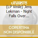 Jens Lekman - Night Falls Over Kortedala cd musicale di Jens Lekman