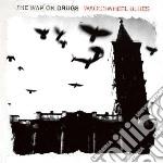 (LP VINILE) Wagonwheel blues-lp lp vinile di WAR ON DRUGS