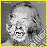 (LP VINILE) Walt wofman lp vinile di Richard Swift