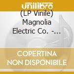 (LP VINILE) Josephine lp lp vinile di MAGNOLIA ELECTRIC CO.