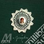 Magnolia Electric Co. - Josephine cd musicale di MAGNOLIA ELECTRIC CO