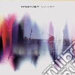 (LP VINILE) Slave ambient lp vinile di War on drugs