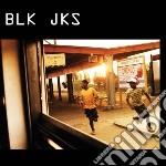 (LP VINILE) Mystery lp vinile di Jks Blk